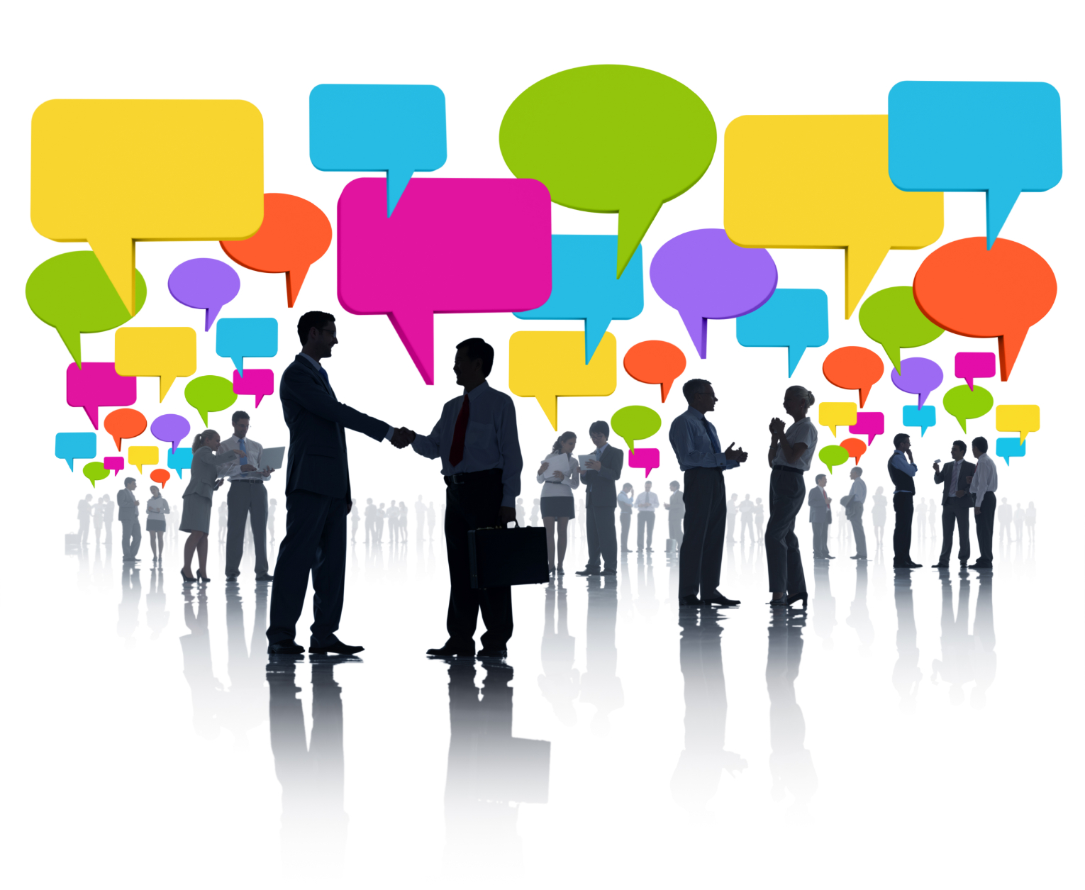 communication with company stakeholders speaker Event impacts and stakeholders event consequence issues stakeholders responsible for planning and managing travel for planned special events must gauge the potential severity of a planned special event.